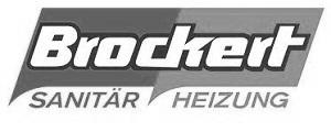 Brockert Sanitär / Heizung
