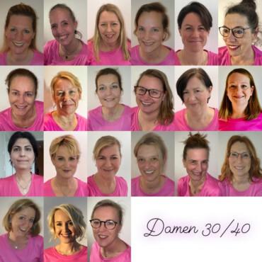 Damen 30
