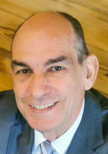Dieter Stark